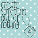 Create Something Out of Nothing
