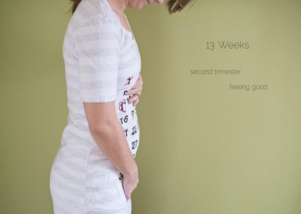 13-weeks2