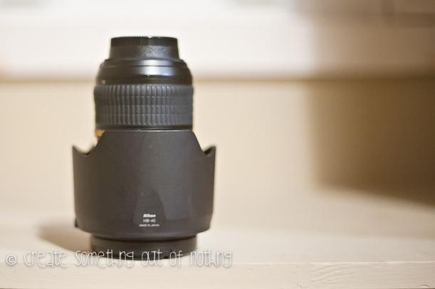 lens_01