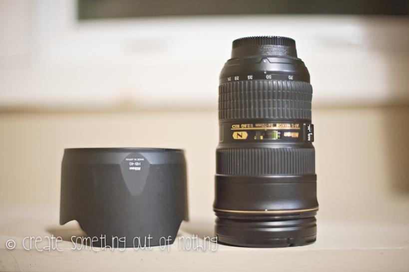 lens_02