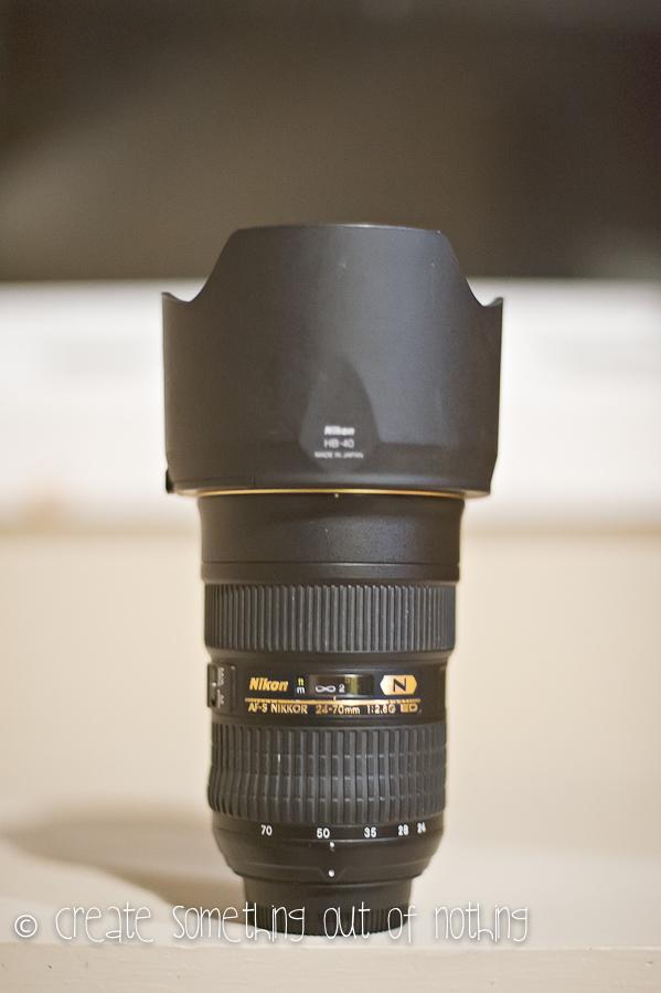 lens_03