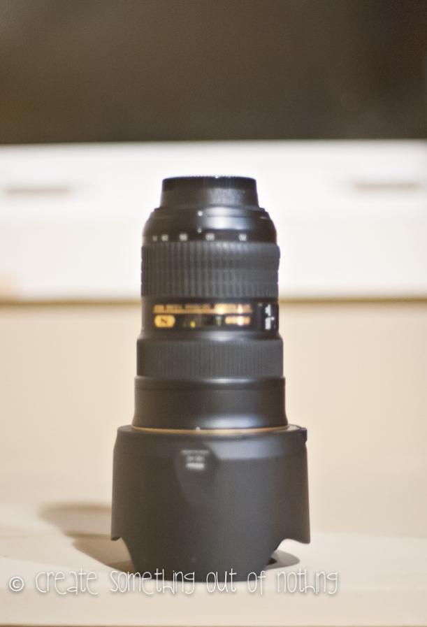 lens_06