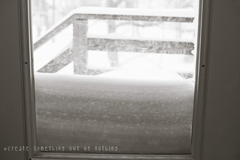 _Snow1