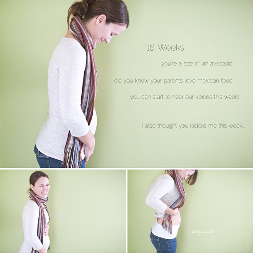 Belly-shots-week-16