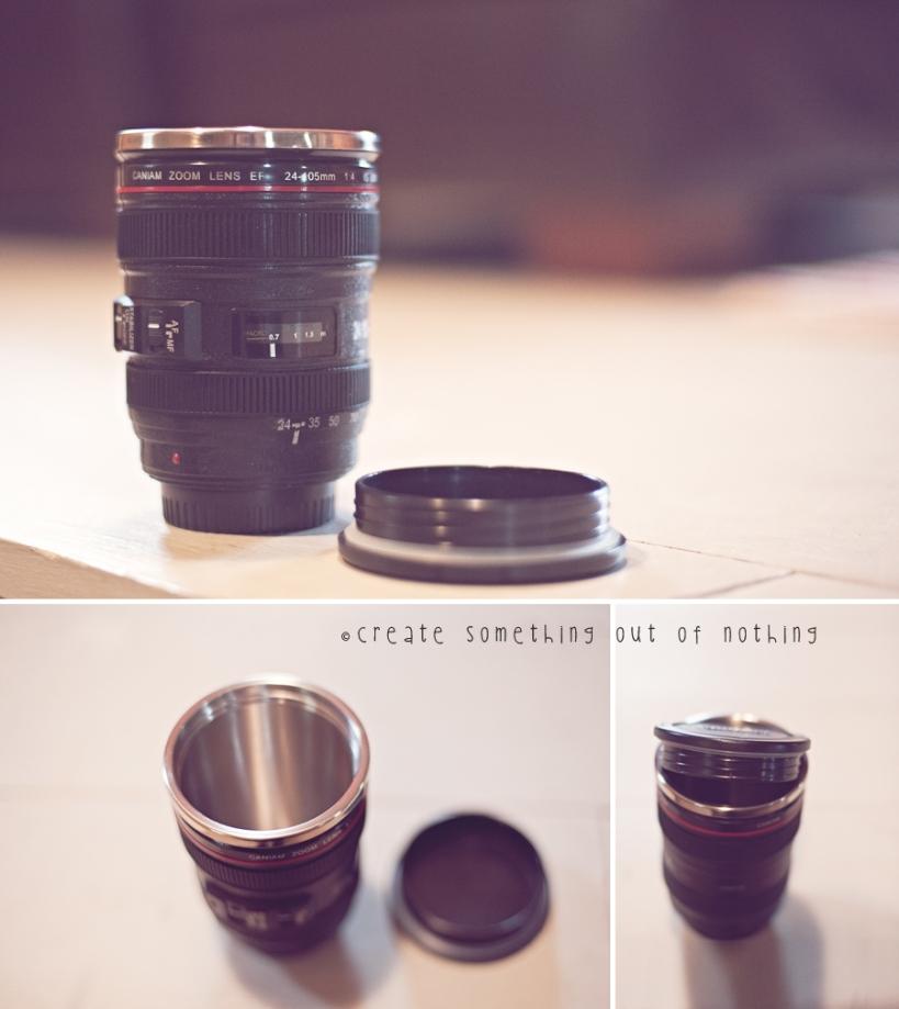 Coffee-Mug_01