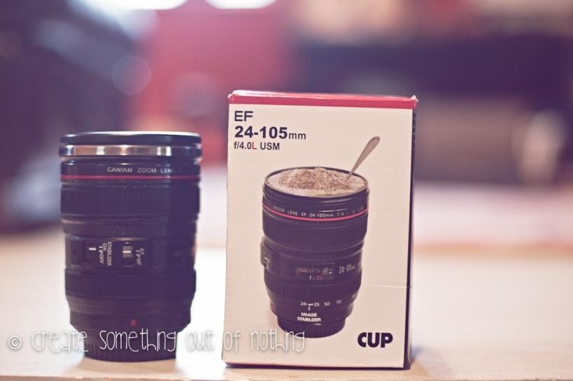 Coffee Mug_07