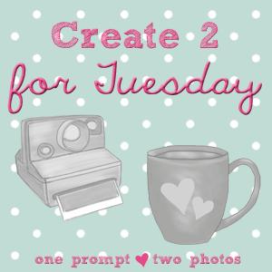 Create 2 For Tuesdays