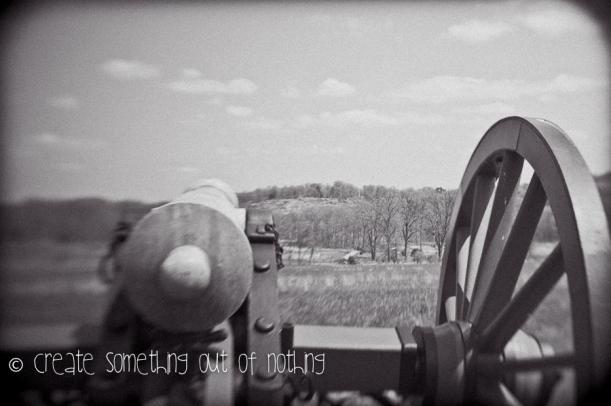 gettysburg-143-1