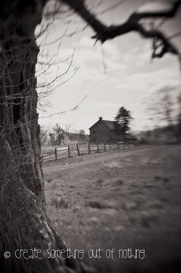 gettysburg-158-6