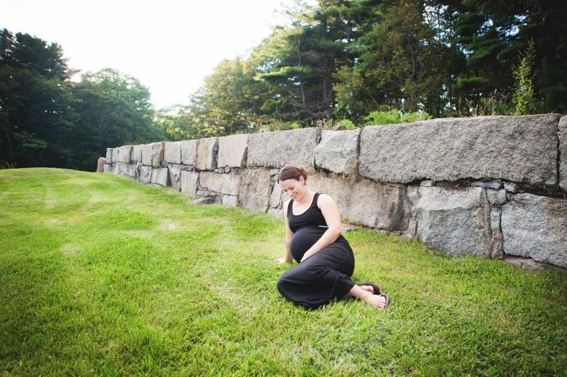 maternity-15